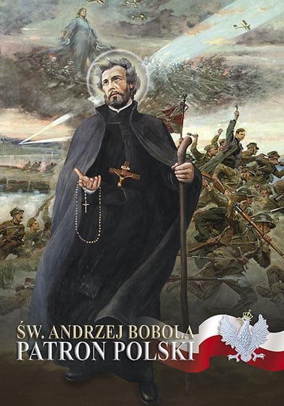 Wydawnictwo La Salette Księży Misjonarzy Saletynów